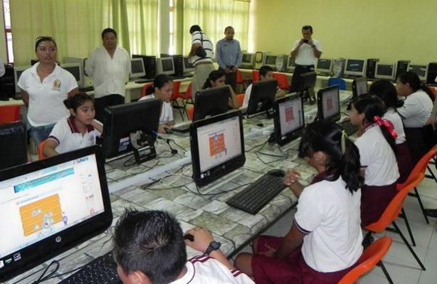 OBSERVACIONES PARA LA EDUCACIÓN DEL FUTURO