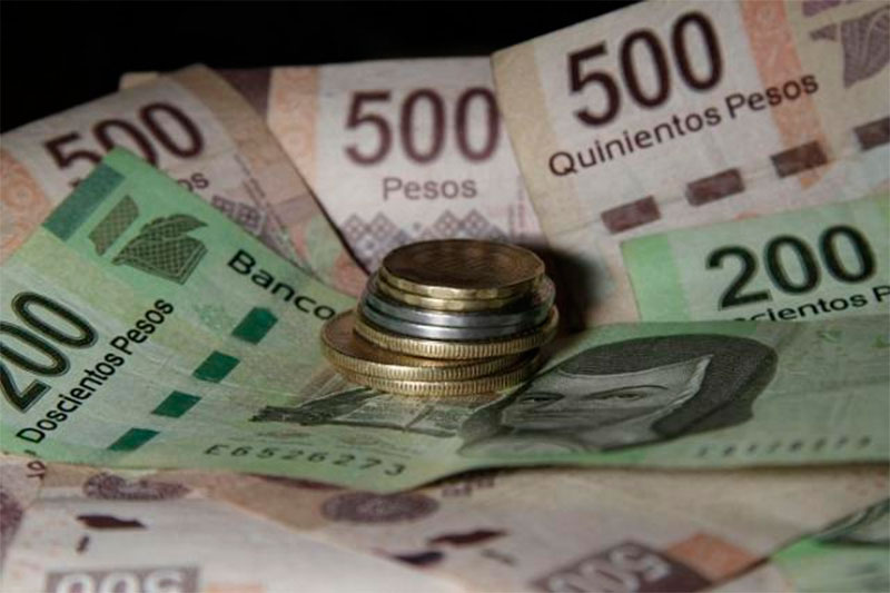 SEGÚN OCDE MEJORÓ EL SALARIO DE MAESTROS