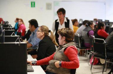 PRIMEROS DESPIDOS TRAS LA REFORMA EDUCATIVA