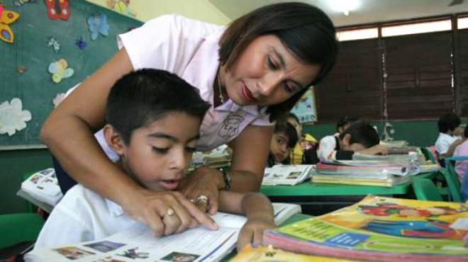 GUÍA: PRIMEROS DÍAS EN EL AULA DESPUÉS DE LA EMERGENCIA
