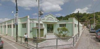 DESMIENTEN SECUESTRO EN ESCUELA PRIMARIA DE TEPIC