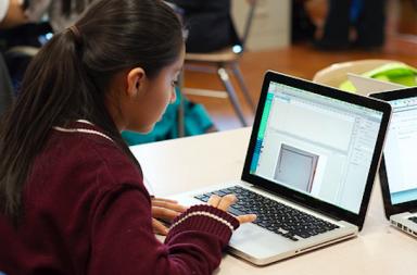 LA EDUCACIÓN ES LA SOLUCIÓN A TODOS LOS PROBLEMAS EN MÉXICO