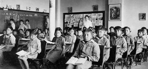 EDUCACIÓN DEL FUTURO... ¿PERSONALIZADA?