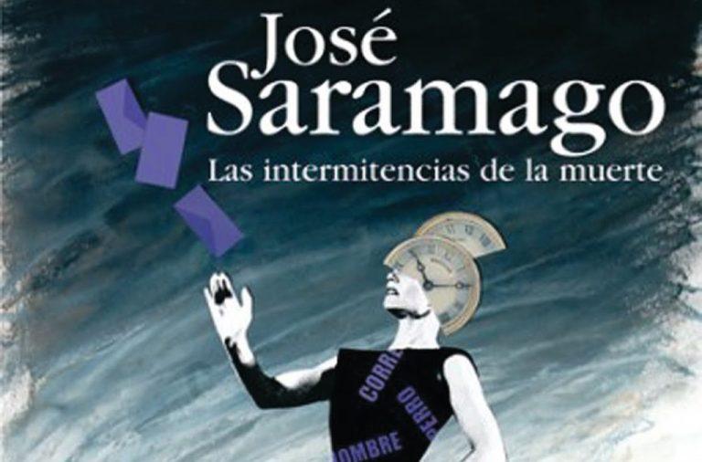 LOS 5 INICIOS DE LA LITERATURA MÁS IMPACTANTES