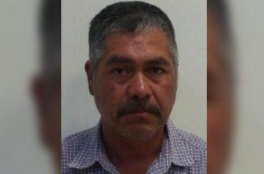 SENTENCIAN A PROFESOR POR VIOLAR A 5 ADOLESCENTES