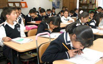 EXCELENTES CLAVES PARA UNA CALIDAD EDUCATIVA