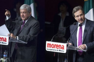 MODIFICARÁN LA LEY DEL SERVICIO PROFESIONAL DOCENTE