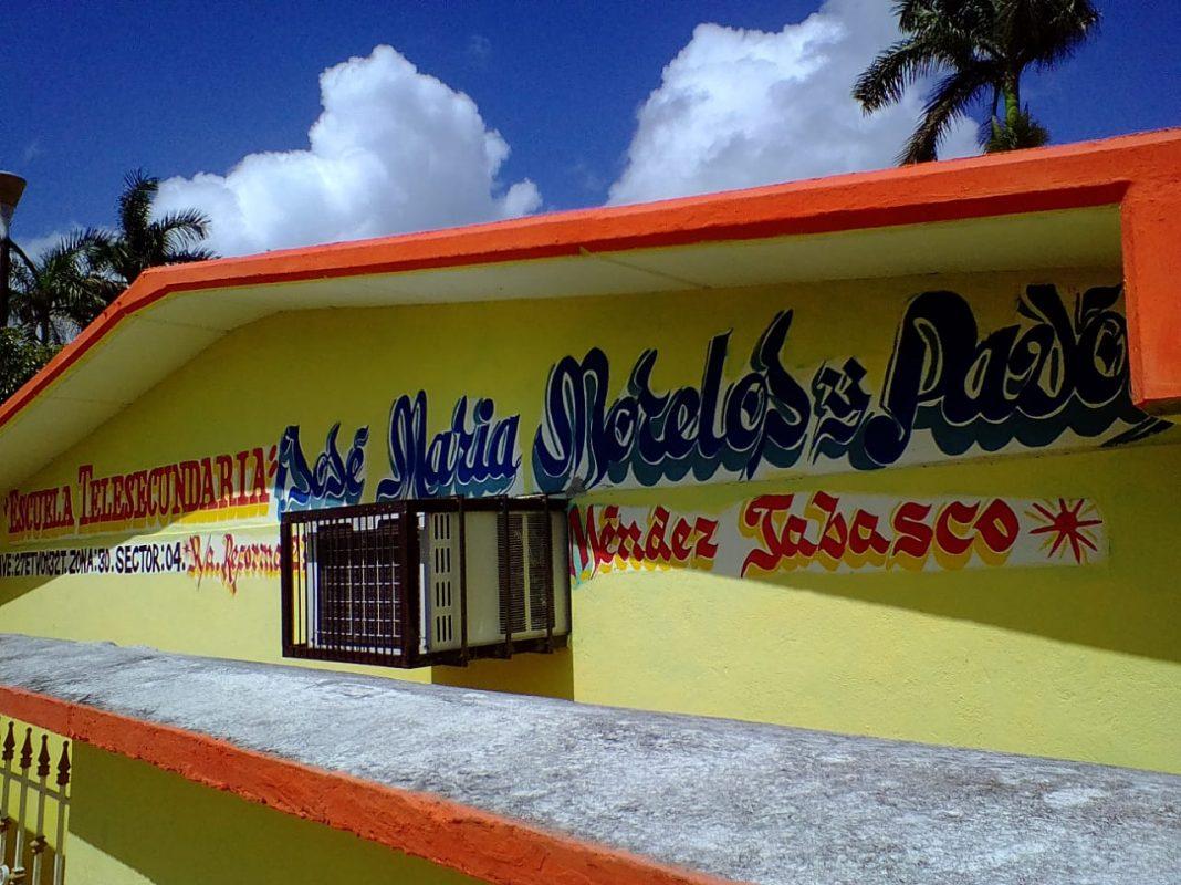 CONVOCATORIA FORO DE EDUCACIÓN EN TAMAULIPAS