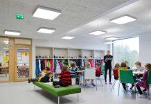 ¿PODRÍA MÉXICO SEGUIR EL MODELO EDUCATIVO DE FINLANDIA?