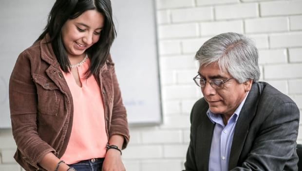 OPORTUNIDAD DE INTERCAMBIO DOCENTE EN COAHUILA