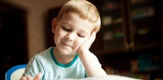 7 LIBROS ELEMENTALES INFANTILES DIVERTIDOS