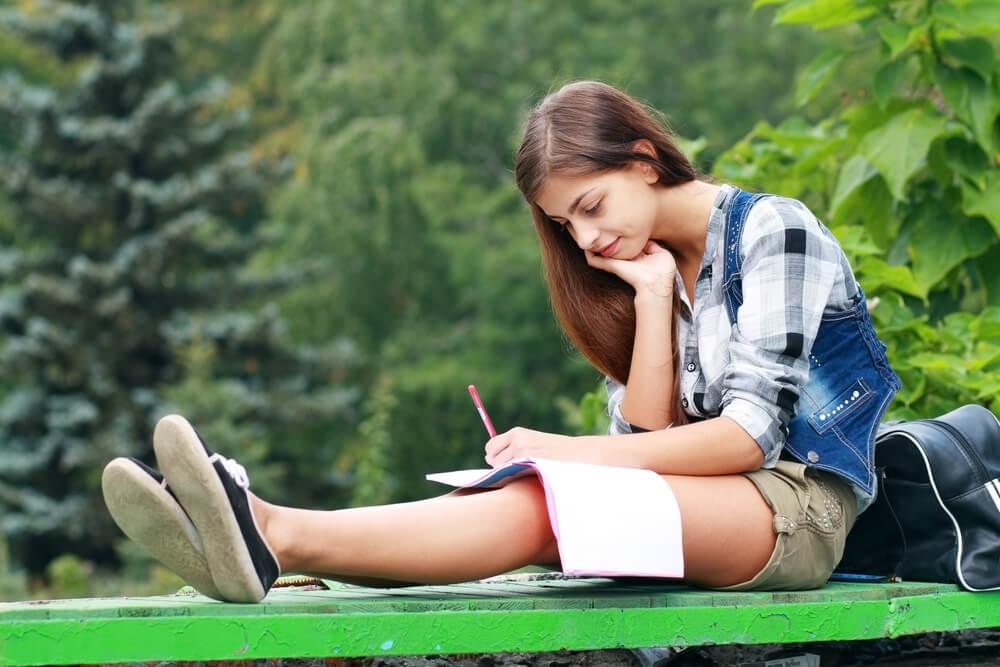 LECTURAS PARA ADOLESCENTES FUNDAMENTALES