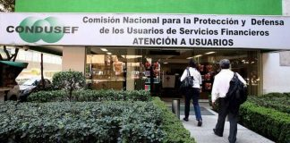 MAESTROS VÍCTIMAS DE FRAUDE CREDITICIO