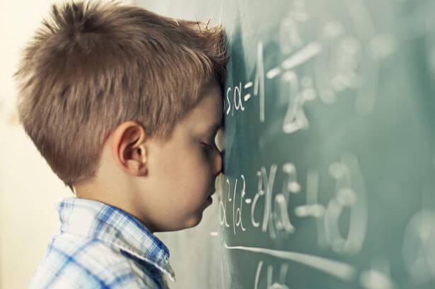 trucos para enseñar las tablas de multiplicar