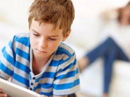 CÓMO EDUCAR A TUS ALUMNOS EN EL USO DE INTERNET