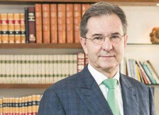 ESTEBAN MOCTEZUMA INICIA FUNCIONES DESDE PUEBLA
