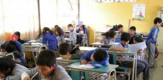 LA REFORMA EDUCATIVA CUENTA CON TODOS