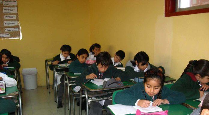 EL NUEVO GOBIERNO Y SUS CRÍTICAS A LA EDUCACIÓN