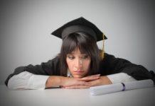 ¿CUÁL RENTABLE ES LA EDUCACIÓN EN ESTA ERA DIGITAL?