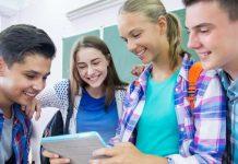 COSAS QUE DESAPARECERÁN EN LA EDUCACIÓN