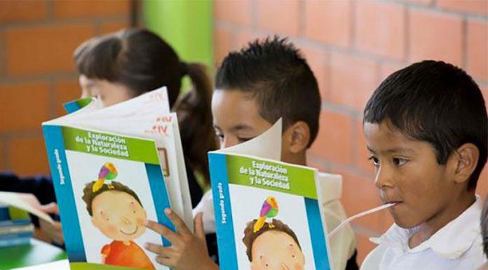 NUEVA REFORMA EDUCATIVA: LLEGA UNA EDUCACIÓN MÁS SOCIAL