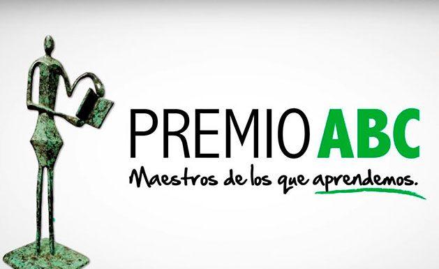 PREMIOS-ABC-2019-ID