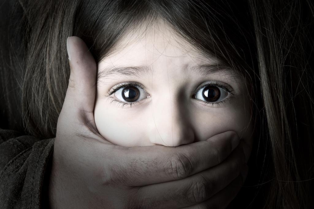PREVENCION DEL ABUSO INFANTIL ID