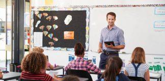 buen docente