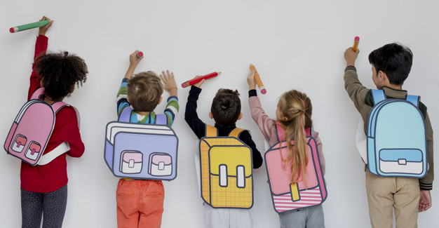 tips para el inicio de clases