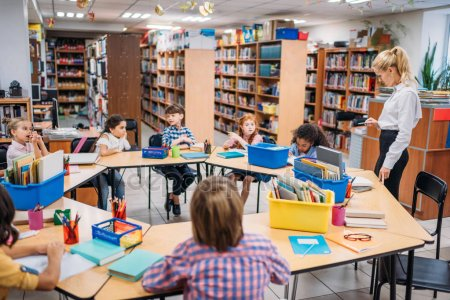 lectura infantil evita errores futuros