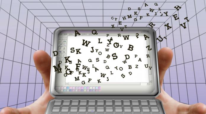 mejora tu ortografia gratis