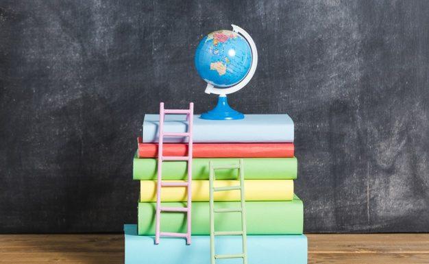 países con peor educación del mundo.