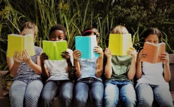 libros gratis para tus niños