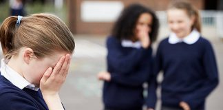 claves para evitar el bullying