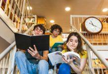 con estos libros tus alumnos volverán a leer