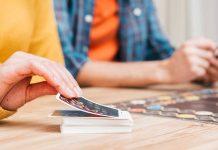 juegos-de-mesa---maestros-de-mexico---carlos-tovar-pulido