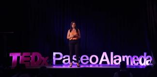 maestros de mexico-carlos tovar pulido-charla TED 1