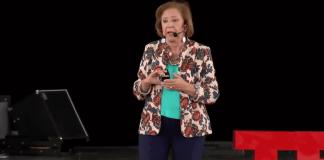 maestros de mexico-carlos tovar pulido-charla TED 2