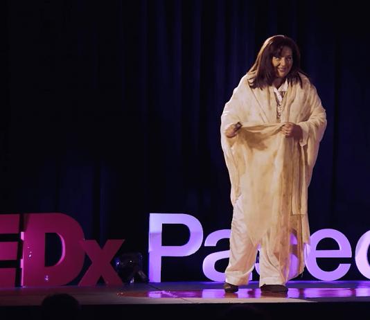 maestros de mexico-carlos tovar pulido-charla TED 3