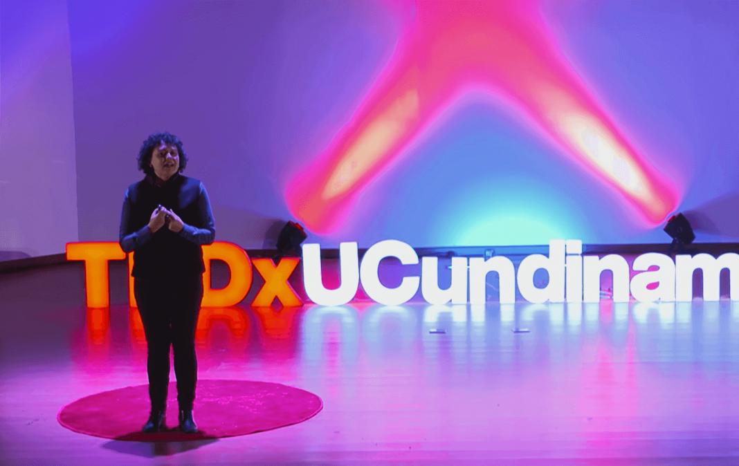maestros de mexico-carlos tovar pulido-charla TED 4