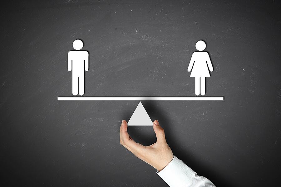 educar en igualdad - carlos tovar pulido