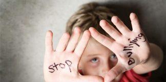 stop bullying - maestros de mexico - maestro carlos tovar pulido