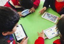 apps educativas 2 - carlos tovar pulido