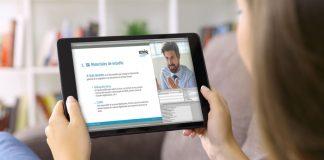 curso online maestros - carlos tovar pulido