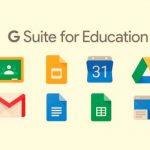 google for education - carlos tovar pulido