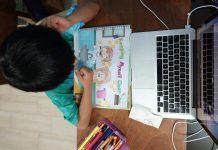 aprende en casa SEP - carlos tovar pulido