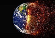 cambio climatico libros - maestro carlos tovar pulido