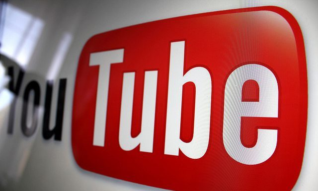 pedro-valdez-valderrama-canales historia youtube