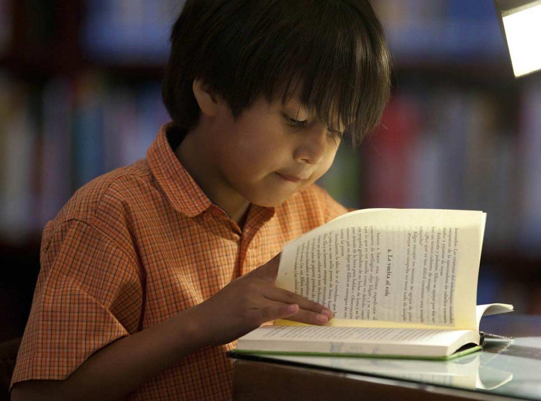 pedro-valdez-valderrama-libros-infantiles