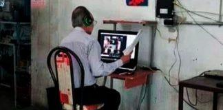 pedro-valdez-valderrama-maestros-puebla cybercafe